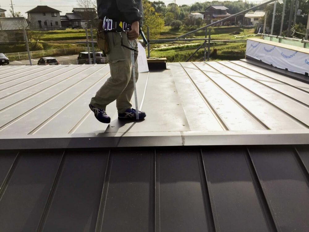 太陽電池モジュール パナソニック